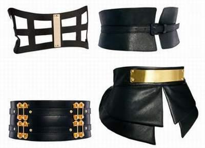 ceinture femme grande taille,ceinture gucci edition limitee,ceinture en  cuir pour homme 5b5d6238f2c