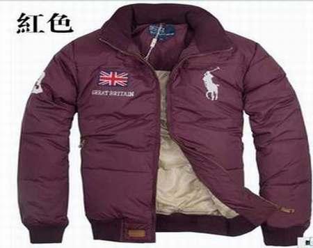 Manteau femme pas cher montreal