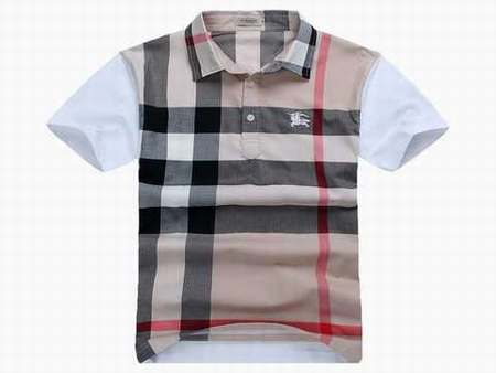 Réduction authentique t shirt burberry homme pas cher Baskets ... 4a3fff11014